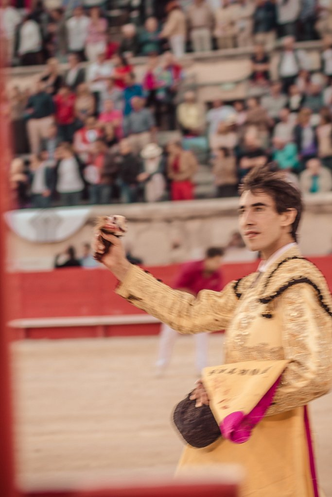 Corrida-2013-0217.jpg